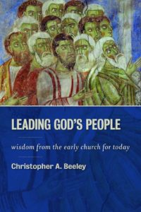 leading-gods-people-book-cover