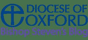 Bishop Steven