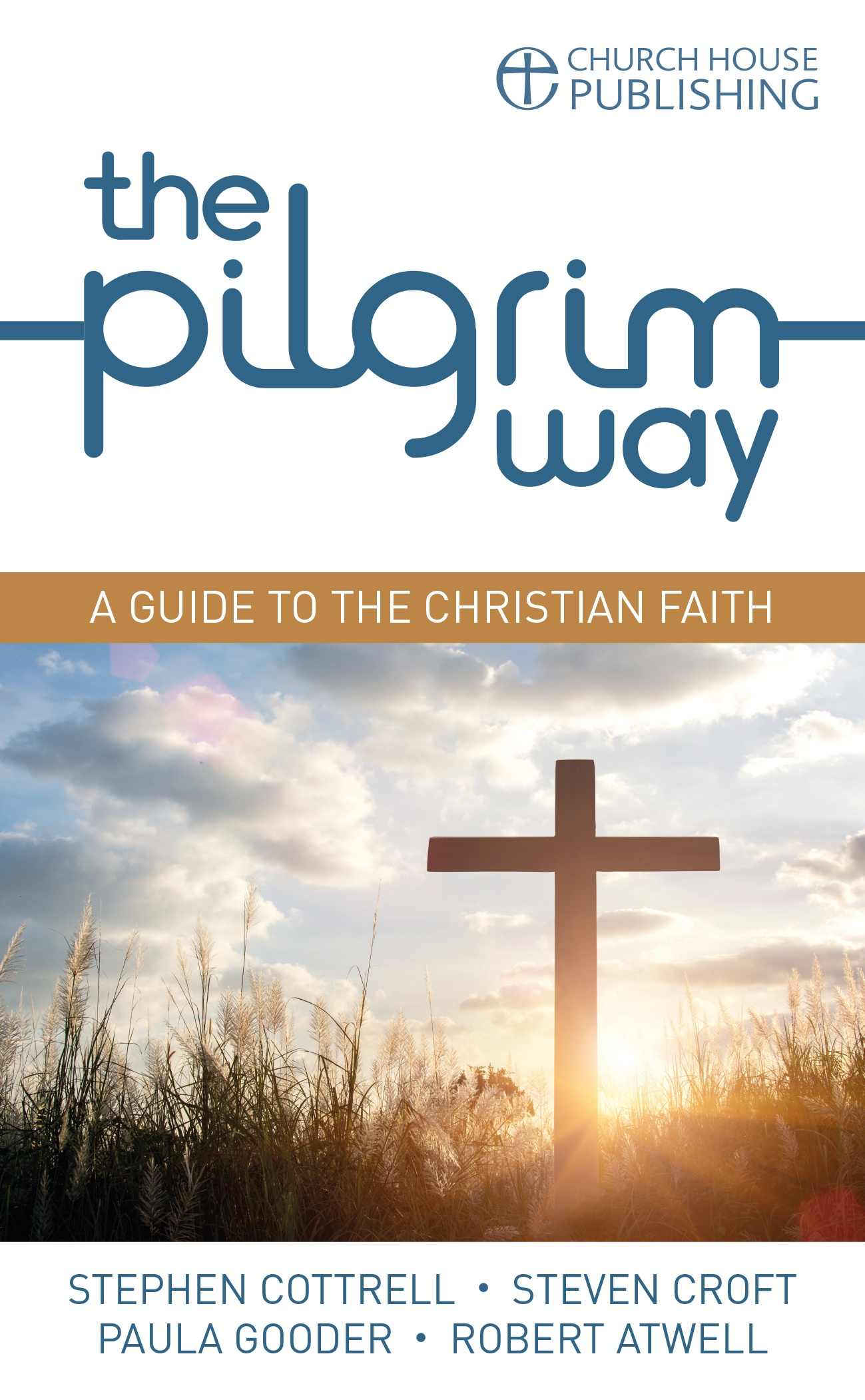 2nd Timothy & Titus - Remain Passionate for Christ (First Love Discipleship Series Book 7)